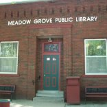 Meadow Grove Public Library